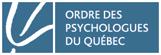 1logo_ordre_des_psy_web